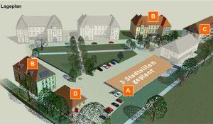 Planungsstand 06 2010