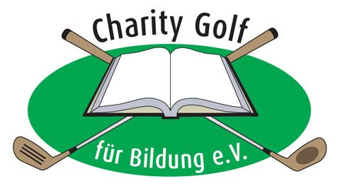 Logo Charity Gold für Bildung e. V.