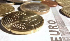 Geld_Decor_Element
