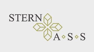 Logo Stern ASS
