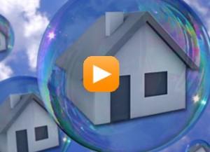 """Video: """"Haben wir eine Immobilienblase? """""""
