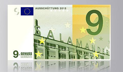 9-euro