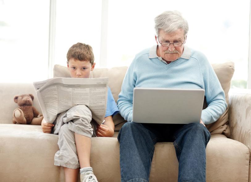 Senioren und Finanzen, <a target='_blank' href='https://immovation-ag.de' />IMMOVATION</a>, Kapitalanlage, Immobilien