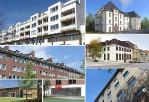IMMOVATON AG: Kapitalanlagen und Immobilien