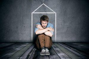 IMMOVATON AG: My Home is my Castle, Kapitalanlagen und Immobilien