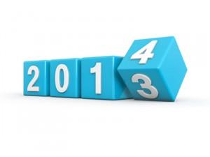 IMMOVATON AG: Jahreswechsel, Kapitalanlagen und Immobilien