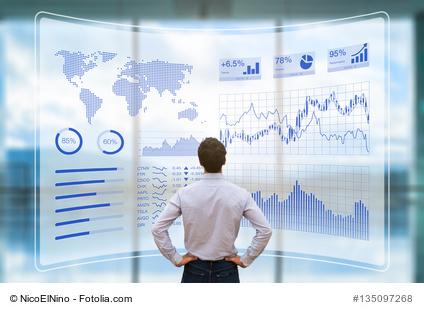 IMMOVATON AG: Dax-Kurve, Kapitalanlagen und Immobilien