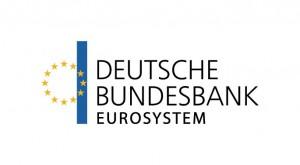 IMMOVATON AG: Logo Deutsche BundesBank, Kapitalanlagen und Immobilien