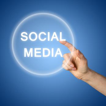 Socialmedia Daten
