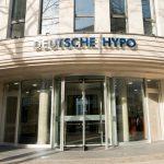 IMMOVATON AG: Deutsche Hypo, Kapitalanlagen und Immobilien