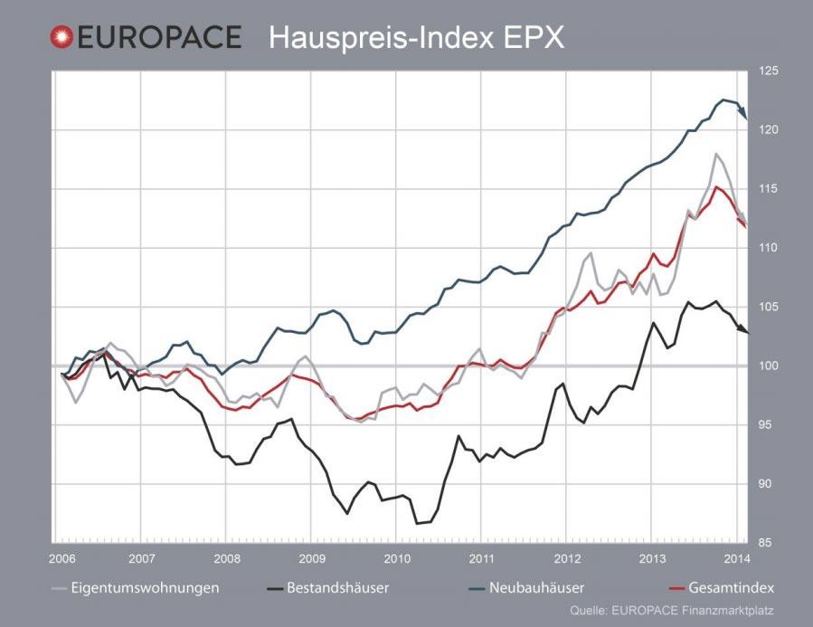 europace-01-2014