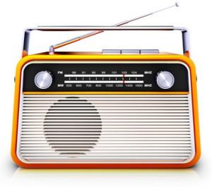 IMMOVATON AG: Radio Kapitalanlagen und Immobilien