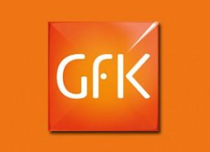 IMMOVATON AG: Logo GfK, Kapitalanlagen und Immobilien