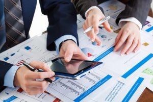 IMMOVATON AG: Entwurf in 3D, Kapitalanlagen und Immobilien