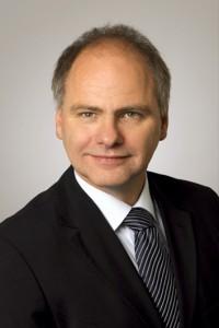 IMMOVATON AG: Dipl.-Kfm. Uwe Kremer Chefredakteur k-mi, Kapitalanlagen und Immobilien