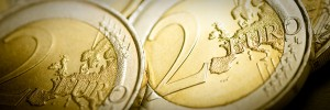 IMMOVATON AG: Euro, Kapitalanlagen und Immobilien
