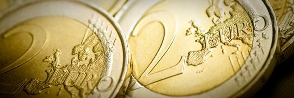 euro-muenzen