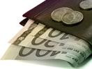 IMMOVATON AG: Geldbörse, Kapitalanlagen und Immobilien