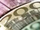 IMMOVATON AG: Geldscheine Kapitalanlagen und Immobilien