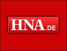 IMMOVATON AG: Logo HNA, Kapitalanlagen und Immobilien