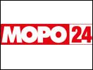 mopo24