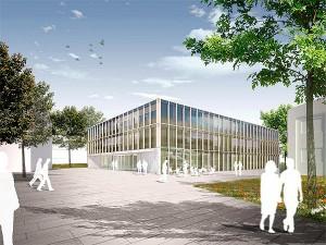 IMMOVATON AG: Kassel, Kapitalanlagen und Immobilien