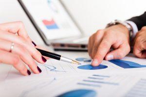 IMMOVATON AG: Tablett, Kapitalanlagen und Immobilien