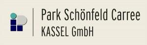 IMMOVATON AG: Park Schönfeld Caree, Kassel, Kapitalanlagen und Immobilien