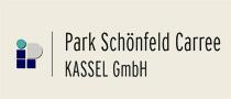 Park_Schoenfeld_Carree-Logo
