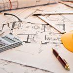 IMMOVATON AG: Baustelle Salamander-Areal, Kapitalanlagen und Immobilien