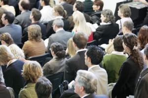 IMMOVATON AG: Veranstaltung/Vortrag, Kapitalanlagen und Immobilien