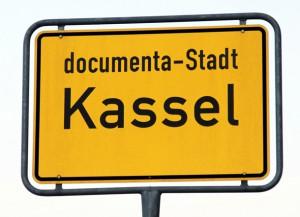 IMMOVATON AG: Kassel documenta-Stadt, Kapitalanlagen und Immobilien