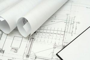 IMMOVATON AG: Baustelle Kapitalanlagen und Immobilien