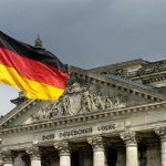 Flagge, Kapitalanlagen und Immobilien in Deutschland