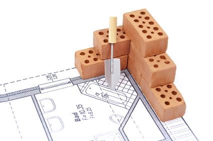 europace hauspreis index insbesondere preise f r h user neubauten ziehen an. Black Bedroom Furniture Sets. Home Design Ideas