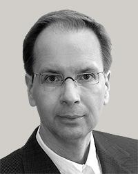 Michael Sobeck