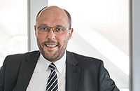 Lars Bergmann, IMMOVATION AG, Kapitalanlage und Immobilien