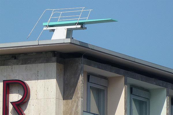 Hotel Reiss, Kassel, Immobilienmarkt Nordhessen, Kapitalanlage, Immovation