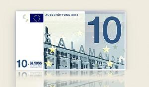 10-euro-ausschuettung