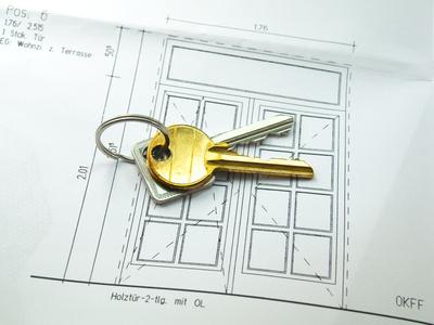 Wohnfläche, Immovation, Kapitalanlage, Immobilien