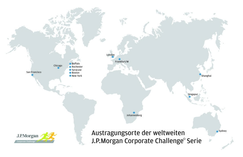 j.p.morgan-challenge