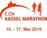 kassel_marathon_logo