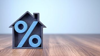 Zinsen aus Immobilienbesitz