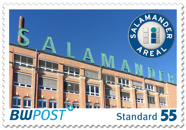 briefmarke-bwpost