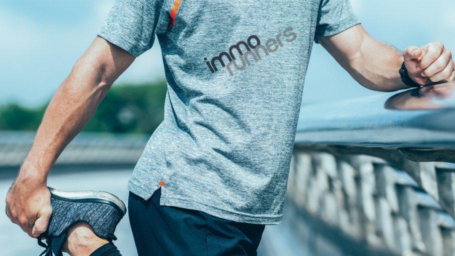 Immo Runners