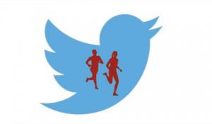 marathontwitter