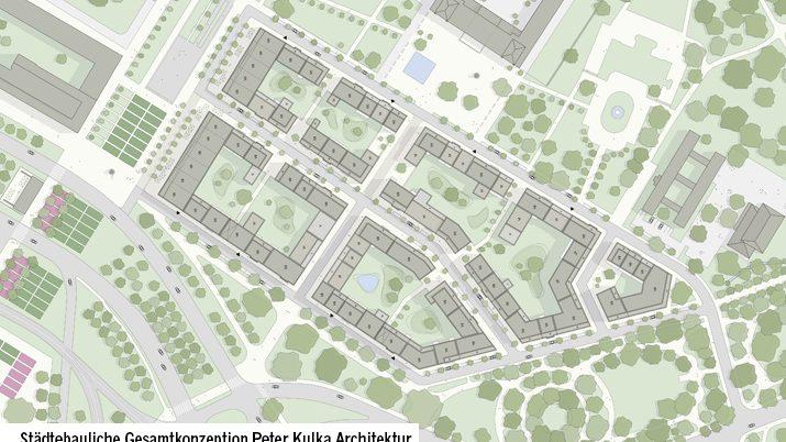 Projekt Lingner Altstadtgarten Dresden
