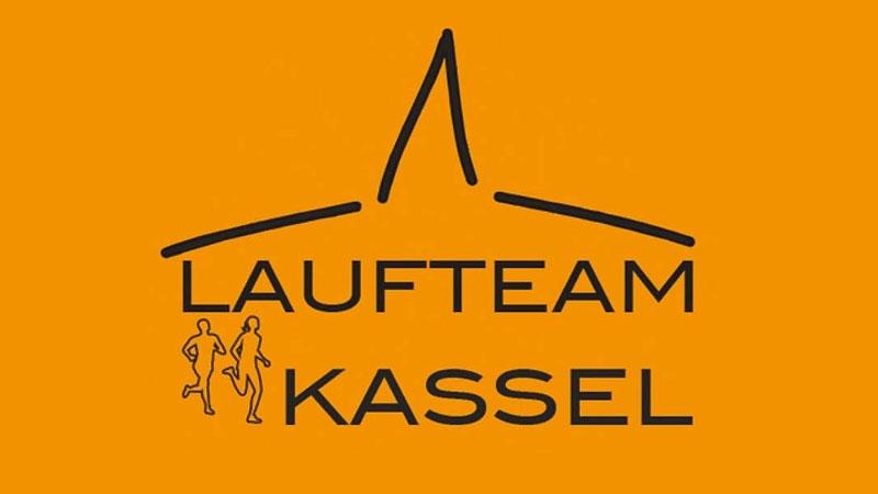 Logo Laufteam Kassel