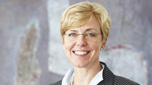 Vorstand Frau Barthauer, Deutsche Hypo