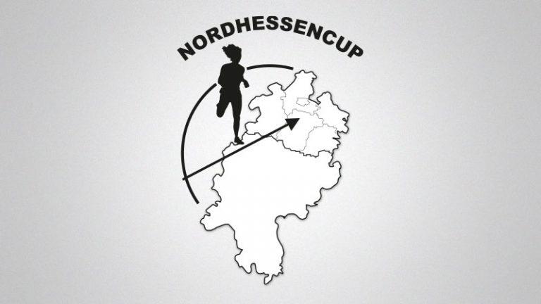 Logo Nordhessencup e.V.